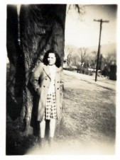 Ruth Myrtle